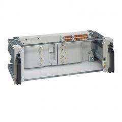 Base VX³ IS 333 - 4P - DPX³ 250 sans diff