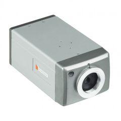 Caméra analogique à composer - 230 V= - 700 lignes - IP30