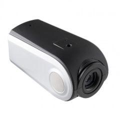 Caméra analogique à composer - 12 V~ - 700 lignes - WDR - IP30