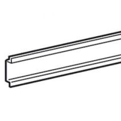 Rail universel XL³ 800/4000 - l. 850 mm (36 mod.)
