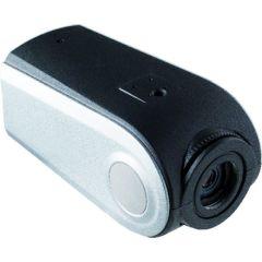 Caméra analogique à composer - 12 V= - 700 lignes - IP30