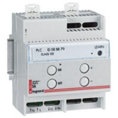 Télévariateur - émetteur-récepteur CPL - 1000 W pour ballast