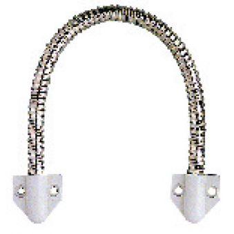 Flexible d?articulation avec embouts - 30 cm