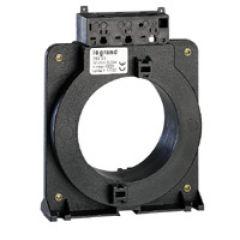 Tore - Ø 35 mm - pour DPX/DPX-I/DPX³