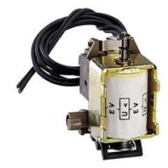Déclencheur à mininum de tension- DPX-I/DPX 250 à DPX 1600 et DPX-IS 1600- 24 V~