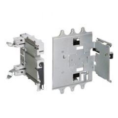 Mécanisme ''Débro-lift'' pour bases DPX 250 seul réf. 0 098 27 - 4P