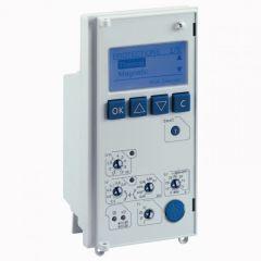 Unité de protection électronique DMX³ - avec écran LCD - LI