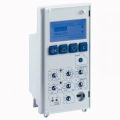 Unité de protection électronique DMX³ - avec écran LCD - LSI