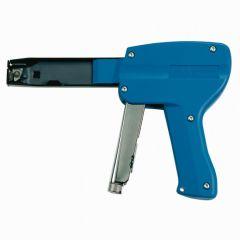 Pince Colring P 46 - pour collier l maxi 4,6 mm