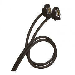 Câble VGA - longueur 20 m