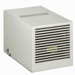 Climatiseur 400 V/3 - 2050/1560 W - à monter horizontalement sur toit