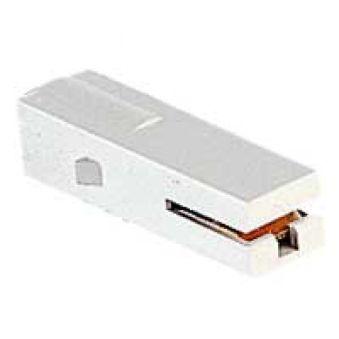 Connecteur seul - pour répartiteur Lexiclic - section 4 à 6 mm²