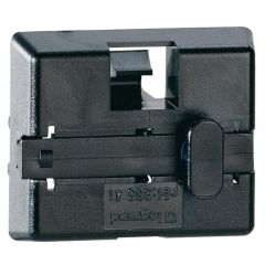 Accessoire fixation Linafix isolant - sur plaques perforées Lina 25