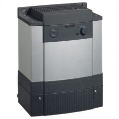 Télévariateur de puissance - 5000 VA