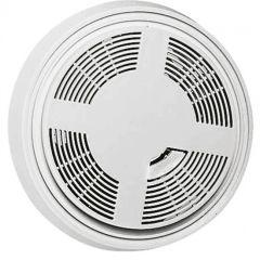 Détecteur de fumée usage domestique pour alarmes techniques