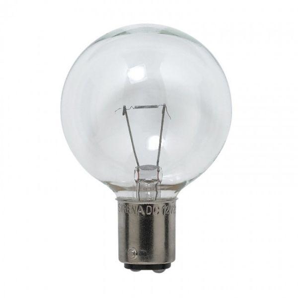 Lampe 24v dc incandescente achat vente legrand 041364 - Copie lampe pipistrello pas cher ...