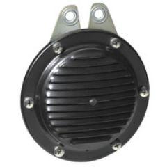Avertisseur industriel sonore - 48 V~ et = - 110 dB