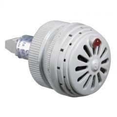 Buzzer industriel - 24 V~ et = - 75 dB