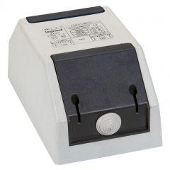 Transfo sécu mono protégé - prim 230/400 V/sec 24/48 V - 100 VA