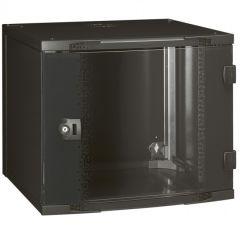 Coffret pivotant LCS² 19'' - IP20-IK08 - 9 U - 500x600x600 mm